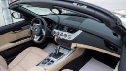 BMW Z4, Chính hãng cuối cùng tại Vietnam giá 2 tỉ 698 triệu
