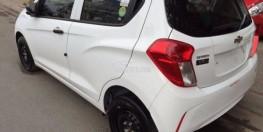 Chevrolet Spark Van 2016 new 100%