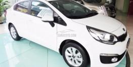 Giá xe Kia Rio Xe nhập 525 triệu đồng