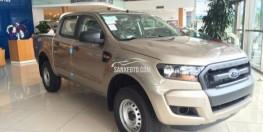 Giá xe Ford Ranger Bán Trả góp 585 triệu đồng