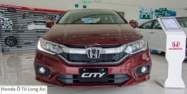 Honda City 1.5 Top tiện nghi an toàn.Liên hệ 0908999735 nhận ưu đãi khủng