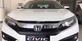 Honda Civic nhập khẩu Thái Lan.Liên hệ:0908999735 nhận nhiều ưu đãi và giá tốt nhất miền tây