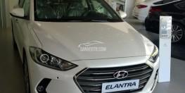 Bán xe Hyundai Elantra 2017 giá tốt nhất miền bắc