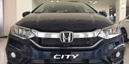 Honda City 1.5 Top xe tiện nghi và an toàn nhất phân khúc B.Liên hệ :090899735 Honda Ôtô Long An để được tư vấn tận tình