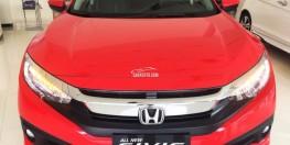 Honda Civic nhập khẩu nguyên xe.Liên hệ 0908999735 nhận giá tốt nhất miền tây.