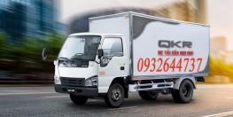 cần bán xe ôt tải isuzu 1.4- 1.9 tấn giao xe nhanh hotline 0932644737