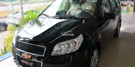 Chỉ tầm 110 triệu là lăn bánh xe Chevrolet Aveo LT,Hỗ trợ giao xe tận nhà, LH NHUNG 0907.148.849