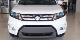 Mua Suzuki Vitara 2017 tặng ngay 50 triệu