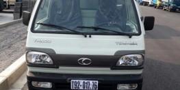 Xe tải nhỏ thaco 900kg, Thaco towner 800, xe có sẵn giao ngay
