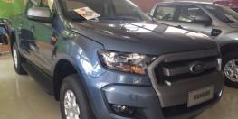 Ford Ranger 2017 Số tự động, Giá ưu đãi đặc biệt, tặng dán film+bảo hiểm 2 chiều.