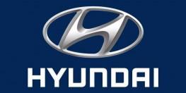 Hyundai Elantra 1.6 AT 2017 mới 100% hỗ trợ vay 90%