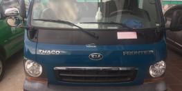 Bán xe Thaco K190 2016