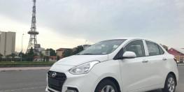 Hyundai i10 Giá tốt - Đủ màu - Thủ tục nhanh gọn Hỗ trợ trả góp 90% Lái thử miễn phí · Giao xe tại nhà