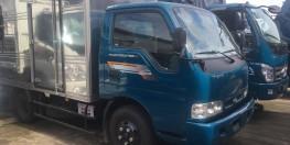 XE tải KIA 2.4tấn nhập khẩu , xe tải 2.4tấn kia, xe tải trả góp 2.4tấn, xe tải k165 2tấn4
