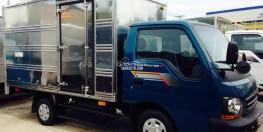 Xe tải Kia 1.9 tấn- 1.25 tấn Trường Hải mới đời 2017. Xe có sẵn - Hỗ trợ trả góp
