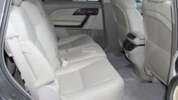 Cần bán Acura máy 3.7 full option