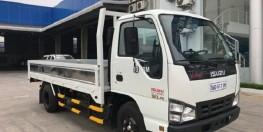 Xe tải isuzu 2,2 tấn   mua trả góp xe tải isuzu 2t2   giá xe tải isuzu 2Tan2   isuzu 2,2t giá tốt.