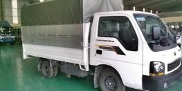 Xe tải Kia 1.25 tấn trường hải. Thaco Frontier125