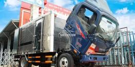Xe tải 2t3 jac qkr25 giá tốt ở nhất hiện nay