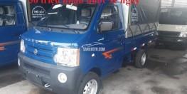 Địa chỉ bán xe tải Dongben 800kg trả góp uy tín tại TPHCM