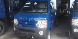Xe tải Dongben 800kg/ Bán xe tải dongben 800kg trả góp tại Sài Gòn