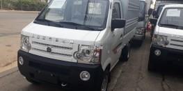 Bán xe Dongben 800kg, bán xe tải nhỏ 800kg trả góp lãi suất thấp