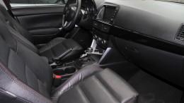 Cần bán Mazda CX5 máy 2.0 số tự động