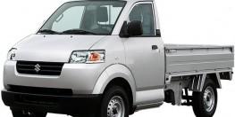Bán xe suzuki pro 740kg|xe suzuki pro trả góp|ưu đãi hấp dẫn.