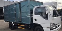 Xe Tải Isuzu 3.5 Tấn|xe tải isuzu 3 tấn 5 | isuzu 3,5 tấn-trả góp isuzu/ isuzu giá rẻ