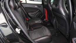 Cần bán mercedes GLA 250