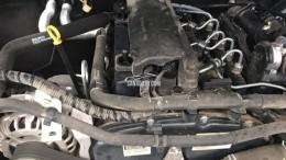 Bán ford ranger XLS số tự động,đời cuối 2015 phiên bản mới.đã được trang bị ghế da kiểu Widtrac,