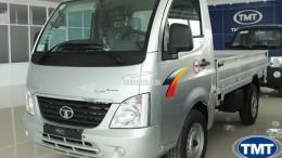 Xe tải Tata 1T2 Super Ace/tata 1t2 tata 1 tấn 2/tata 1,2t/tata giá rẻ