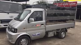 xe dfsk thái lan 900 kg k mãi ngay thuế 100%