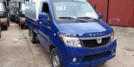 Bán xe tải nhẹ Chiến Thắng KENBO 950/970/990Kg giá tốt trả góp lãi suất thấp