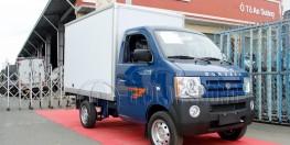 Xe tải Dongben 870kg_LH Ngay:0909.039.491 để được giá tốt nhất