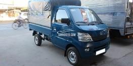 bán Xe tải Veam star 850 kg /  trả góp giá hấp dẫn.