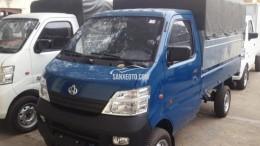 Giá xe tải Veam Star880kg | Xe tải nhỏ thùng kín giá rẻ nhất+trả góp