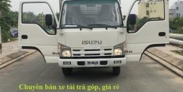 VM QHR650 xe lắp ráp tại VN, máy isuzu Giá rẻ