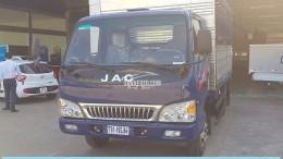 Bán xe Jac 4t5/4t9 khuyến mãi dầu, xe jac 4t5/4t9 trả góp& hỗ trợ giao xe tận nơi, xe jac 4t5/4t9 sẵn xe giá tốt
