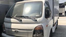 Bán Hyundai HD 150 ĐÔNG LẠNH 2017 mới KG GIÁ RẺ có hỗ trợ trả góp LH 0944134713