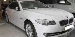 Cần bán BMW xe nhập như mới gia đình chạy rất kỹ