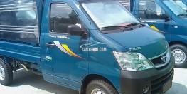 bán xe tải nhỏ 990kg Thaco Towner 990