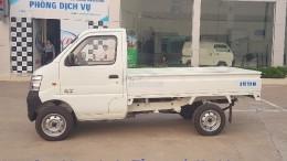 Cần bán xe tải veam star 700kg/800kg/900kg, giá họp lí - Ôtô Tây Đô*