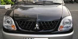 Cần bán xe Mitshbishi Jolie SS 2005