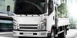 Bán xe tải hyundai iz65 gold thùng dài 4m3 model 2018| xe  IZ65 2t5 trả góp 70%, giao xe tận nơi