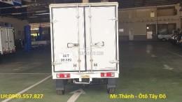 Bán xe tải Veam Star, Vận hành êm, bên bỉ, Đại Lý Ôtô Tây Đô