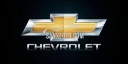 Xe Chevrolet Cruze LT