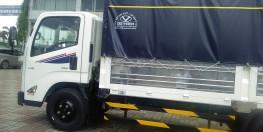 Xe tải Đô Thành IZ65 tải trọng 3.5 tấn giá cạnh tranh, hotline: 0981 032 808