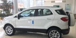 Bán Ford Ecosport 2018 giá từ 545tr - Vay trả góp 80% trong 9 năm - Hỗ trợ thủ tục nhanh gọn - Giao xe toàn quố