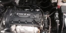 Bán xe Chevrolet Cruze đời 2013.